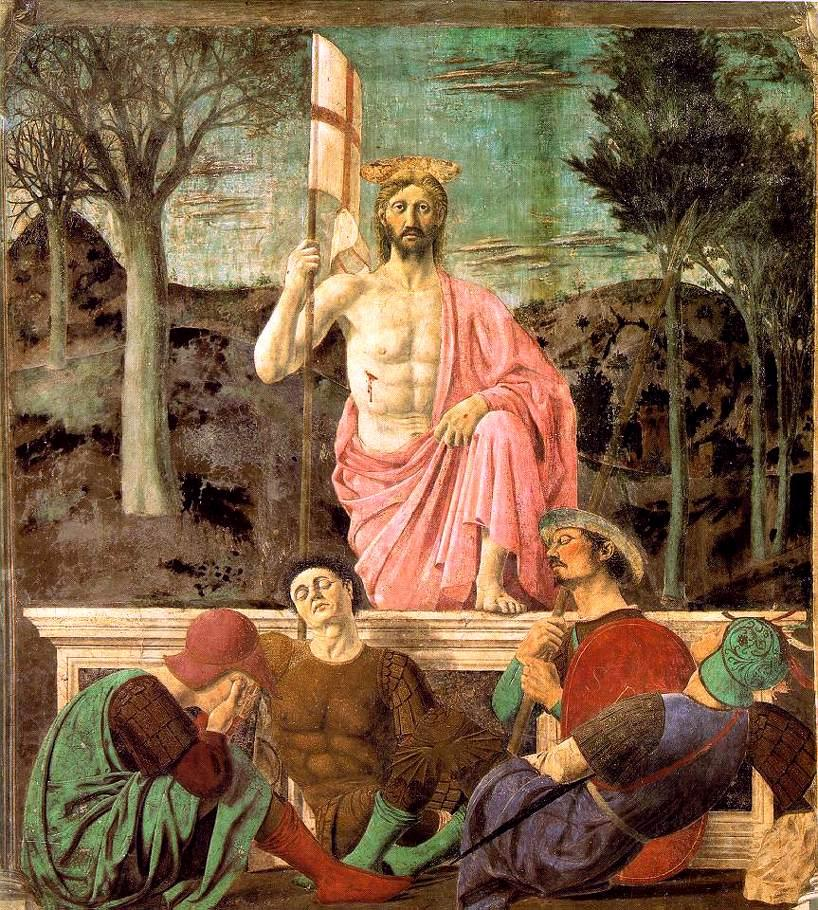 piero_della_francesca_zmartwychwstanie