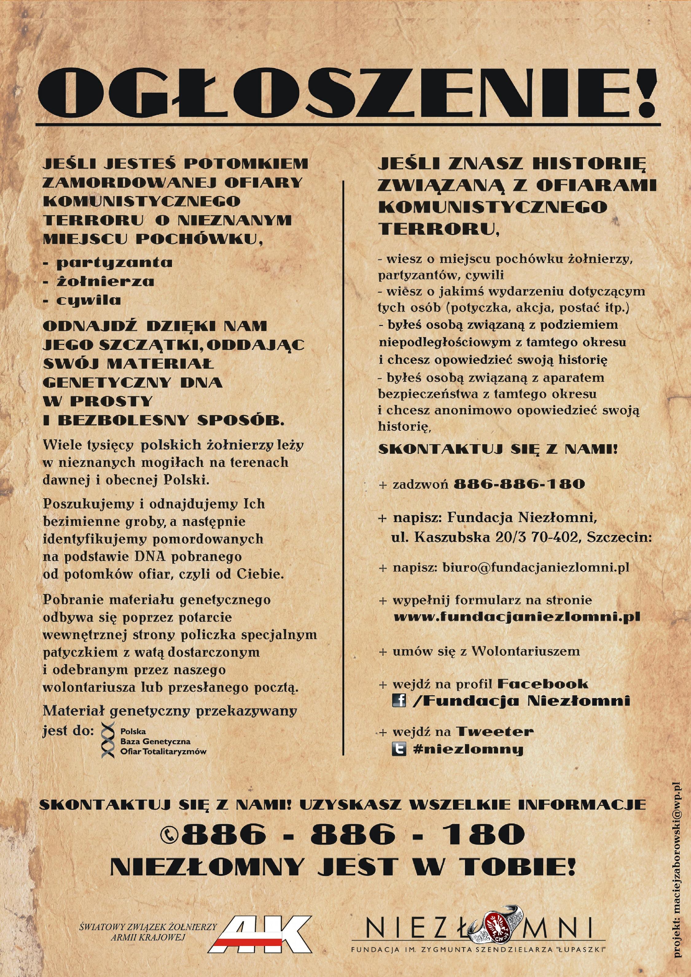 plakat_fundacja_n-page-001
