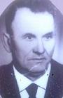 Józef Zabłudowski